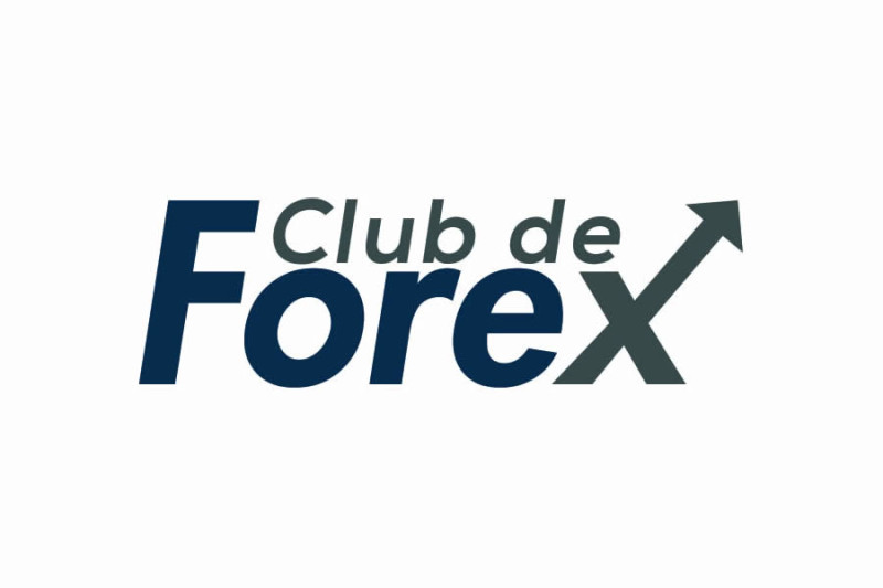 Forex colombia