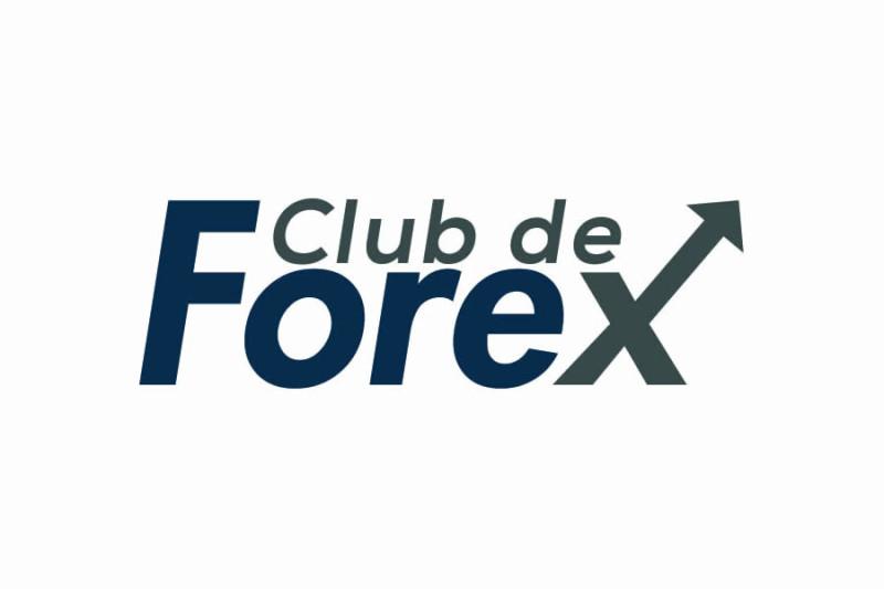 Club de Forex