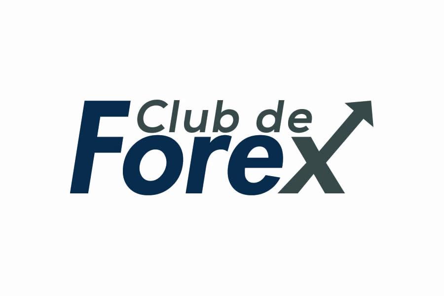 Mercado forex en colombia