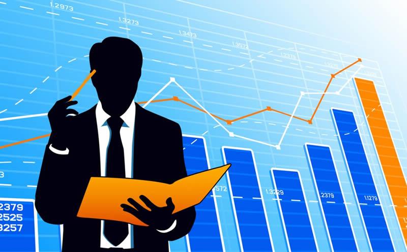 Que son opciones binarias en trading
