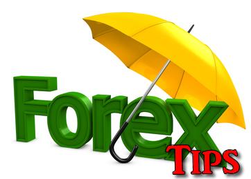 Consejos Forex