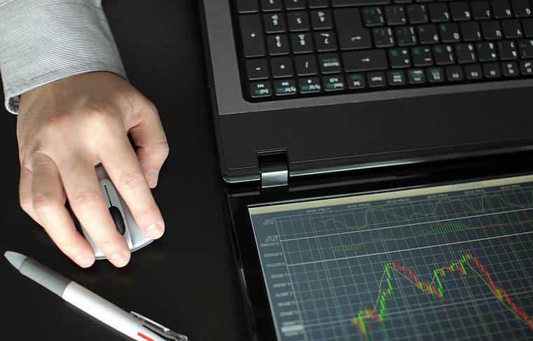 Como calcular ganancias forex