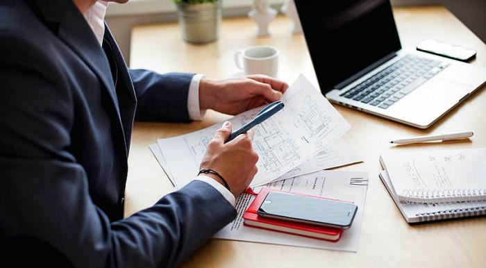 Aumentar sus ingresos en Forex