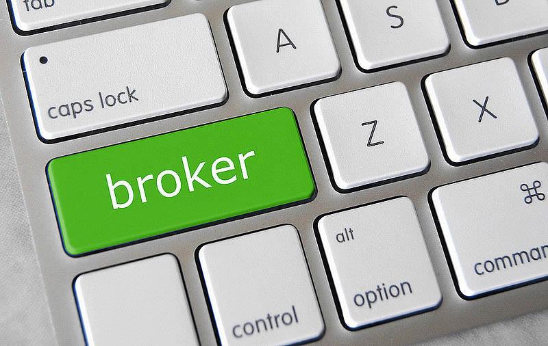 Un buen broker de Forex