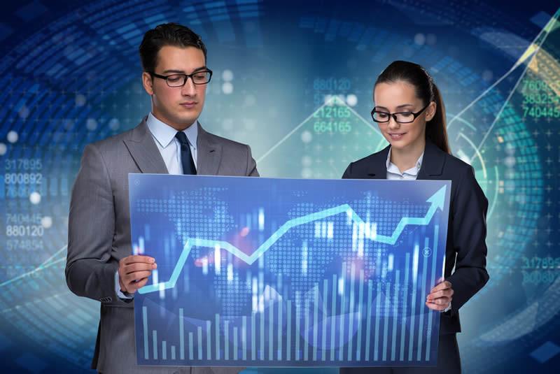 Cualidades de un buen broker de Forex