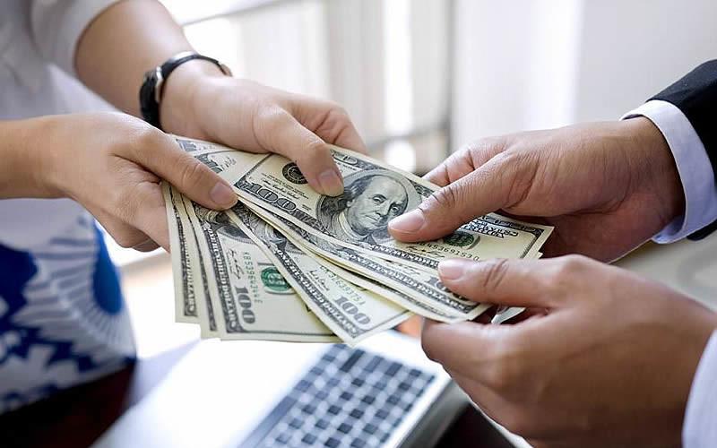 La mejor Estrategia de Administración del dinero en Forex