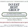 Curso de Inversiones: ¿Cómo ser un Inversionista de Élite?