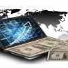 Una estrategia fácil que le hará obtener mayores ganancias en Forex
