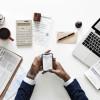 Consejos para ser un Operador Intra-Día exitoso en el mercado Forex