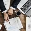 5 consejos para comprar y vender en el mercado de divisas Forex