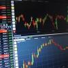 ¿Por qué los operadores hacen over-trade en Forex?