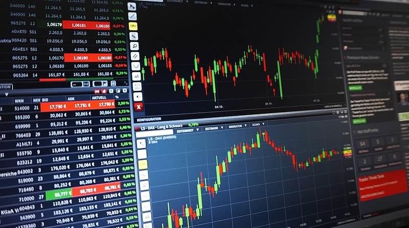 Hacer over-trade en Forex