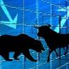 Todo sobre los Brokers de Forex y su importancia
