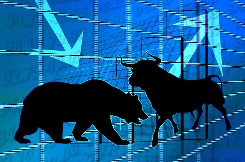 Importancia de los brokers de Forex
