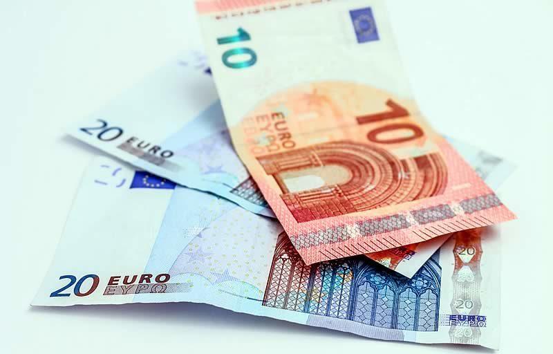Cómo comprar y vender divisas