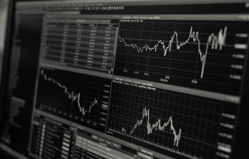 ¿Cómo invertir en Forex?