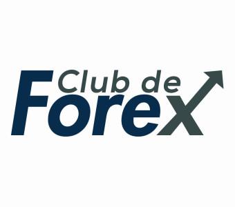 CLUB DE FOREX – Colombia